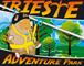 Trieste Adventure Park